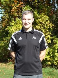 Pius Heber
